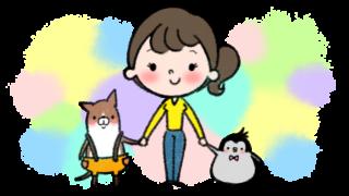 ヤマチ,イヌ,ペンギン
